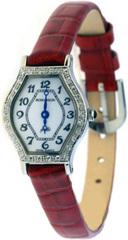 Наручные часы Romanson RL8266QLWWH