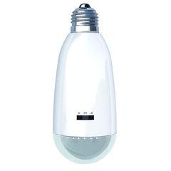 Аварийные светодиодные аккумуляторные лампы HL-310L