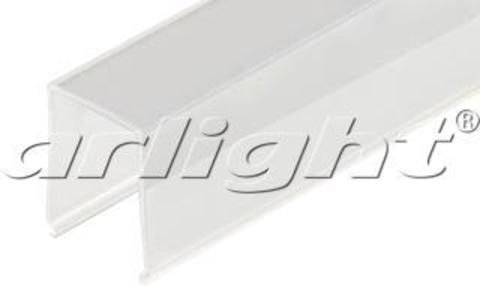 Экран Arlight  ARH-WIDE-(B)-H20-2000 RCT Frost-PM