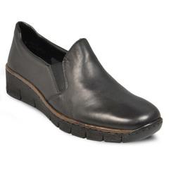 Туфли #782 Rieker