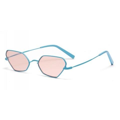 Солнцезащитные очки 1182002s Розовый