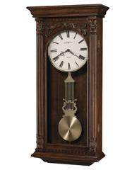 Часы настенные Howard Miller 625-352 Greer