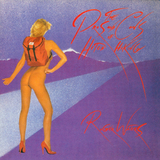 Roger Waters / The Pros And Cons Of Hitch Hiking (CD)