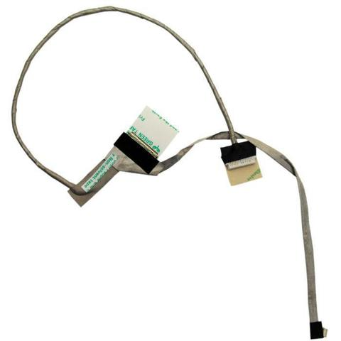 Шлейф для матрицы Toshiba A660