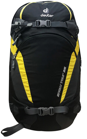 рюкзак сноубордический Deuter