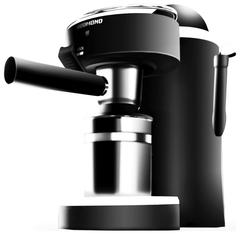 Кофеварка REDMOND RCM-1502