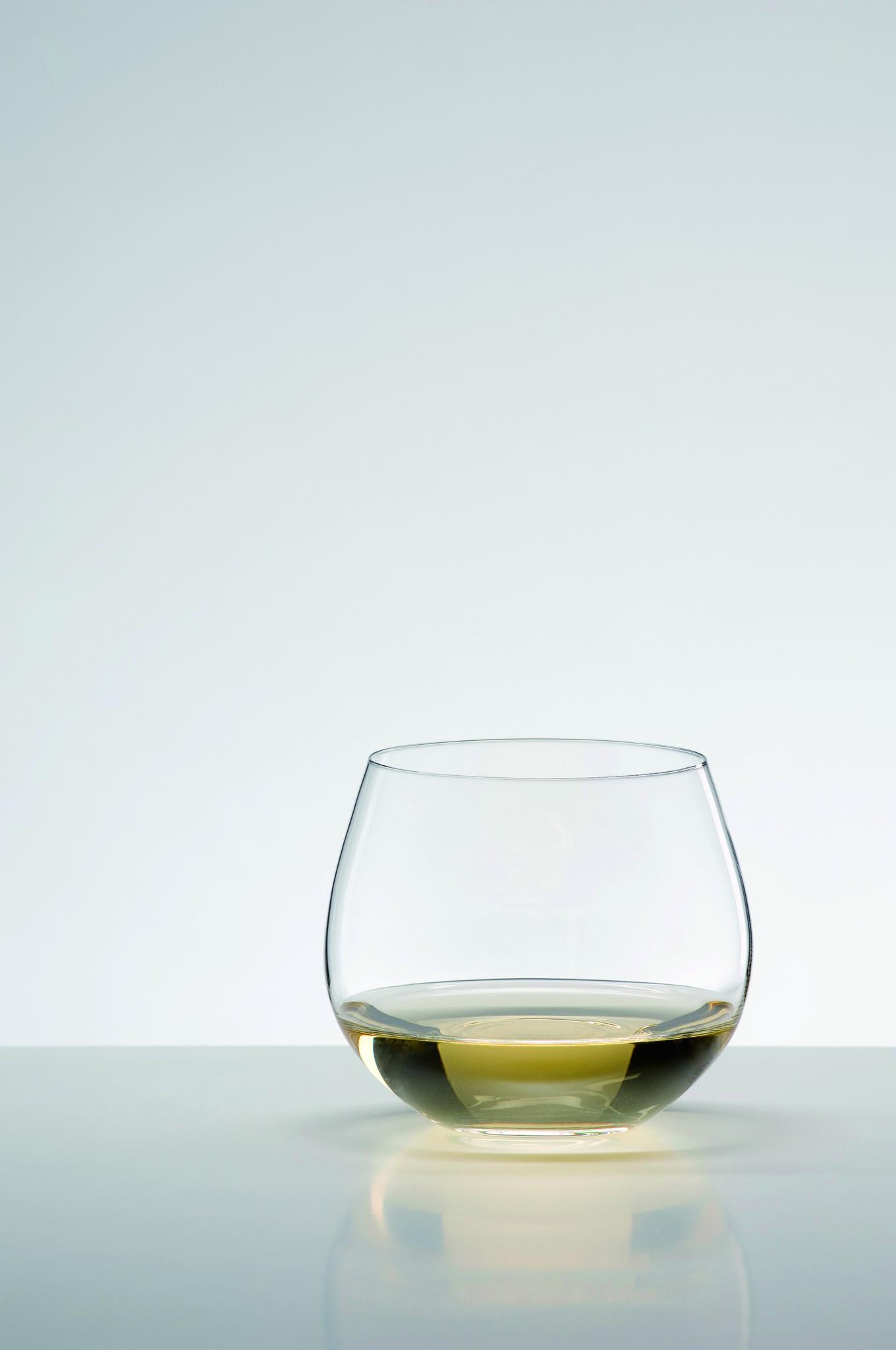Бокалы Набор бокалов для белого вина 2шт 580мл Riedel The O Wine Tumbler Chardonnay nabor-bokalov-dlya-belogo-vina-2-sht-580-ml-riedel-the-o-wine-tumbler-chardonnay-avstriya.jpg