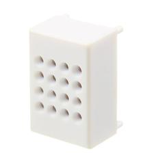 Breadboard Micro 4×4