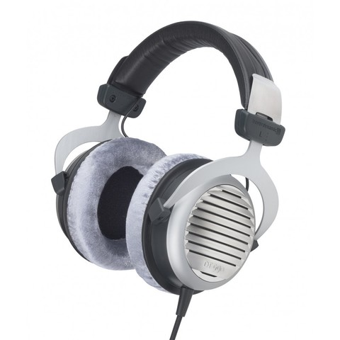 beyerdynamic DT 990 600 Ohm