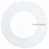 Светильник Eglo FUEVA 1 96248 1
