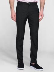 BPT001317 брюки детские, черные