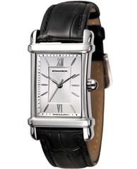 Наручные часы Romanson TL0338MWWH