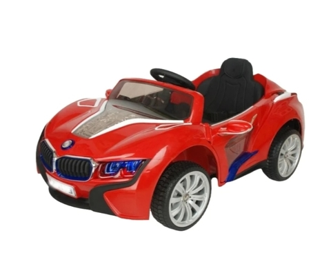 BMW I8 E008KX