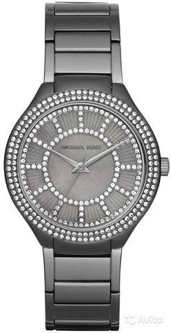 Купить Наручные часы Michael Kors MK3410 по доступной цене
