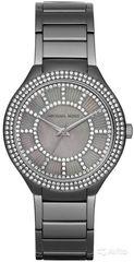 Наручные часы Michael Kors MK3410