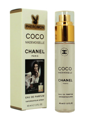 Парфюм с феромонами Chanel Coco Mademoiselle 45ml (ж)