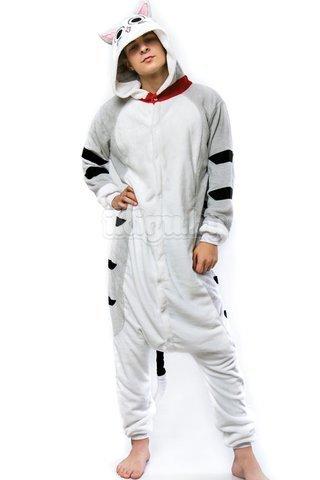 Пижамы кигуруми Котёнок Чи kot_ci2.jpg