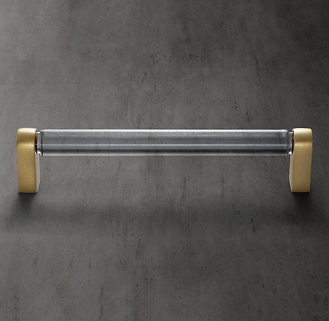 Закалённое стекло Ручка-скоба R43 prod14860068_E10650520_F.jpeg