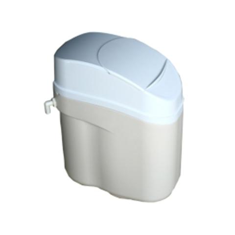 Умягчитель Raifil CN 0705 (ручной клапан)