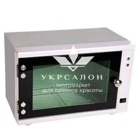 Стерилизатор ультрафиолетовый UV VS-208A
