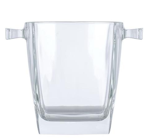 Ведро для льда Luminarc Sterling (P6013)