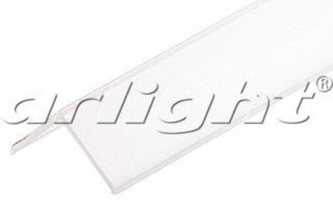 Экран Arlight  ARH-KANT-H16-2000 Square Frost-PM