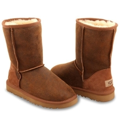 /collection/muzhskie-ugg/product/classic-short-bomber-chestnut-men-2