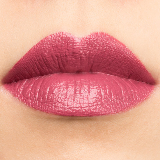 Помада The Expert Lip Color
