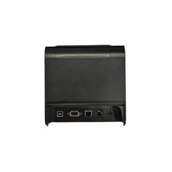 Чековый принтер АТОЛ RP-326-US