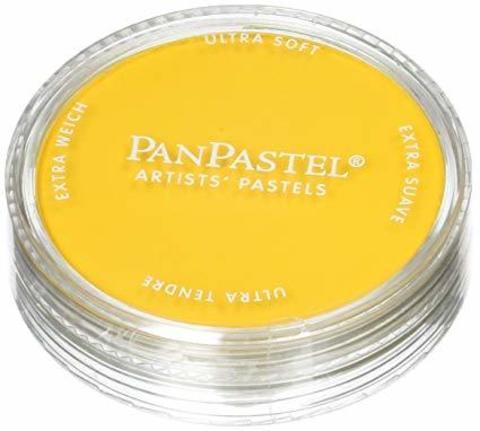 Ультрамягкая пастель PanPastel / Diarylide Yellow