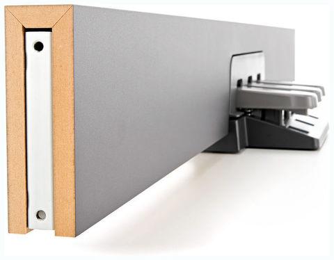 Педальный блок YAMAHA LP5A для цифровых пианино Yamaha