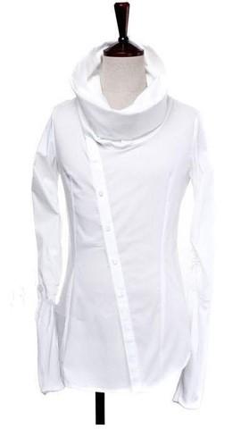 Рубашка «GRISOCI» купить