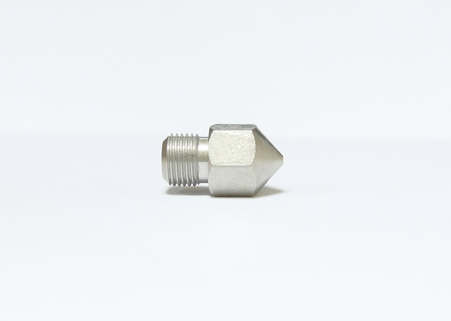 Duplicator 5 Series Nozzle