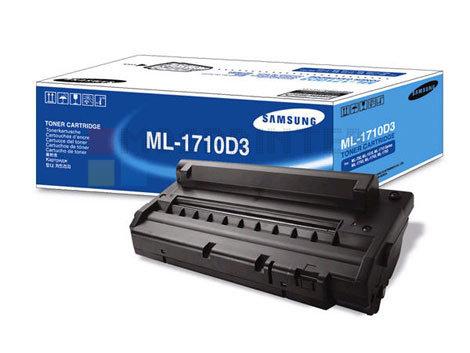 Samsung ML-1710D3