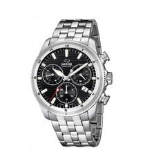 Мужские швейцарские часы Jaguar J687/D