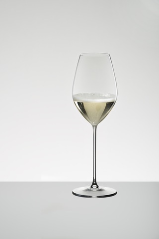 Бокал для шампанского Champagne Wine Glass 460 мл, артикул 4425/28. Серия Riedel Superleggero.