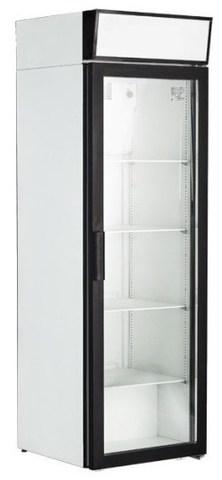 фото 1 Холодильный шкаф Polair DM104c-Bravo на profcook.ru