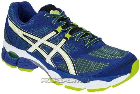 Asics Gel-Pulse 5 Кроссовки для бега мужские