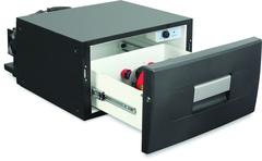 Автохолодильник Waeco CoolMatic CD-20 (черный)
