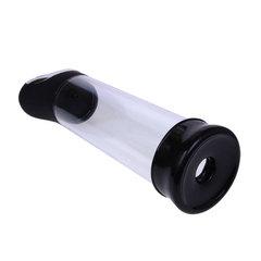 Автоматическая мужская вакуумная помпа для члена Heacules (6 х 20 см)