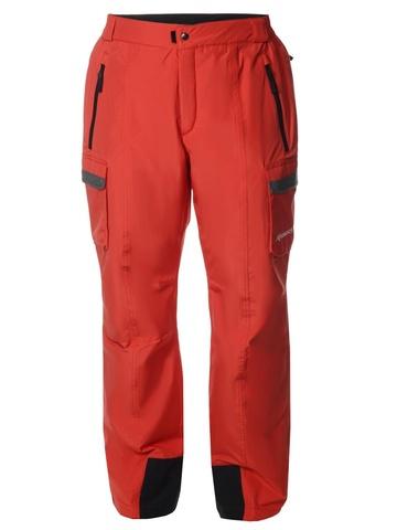 ALMRAUSCH HOCHBRUCK мужские горнолыжные брюки