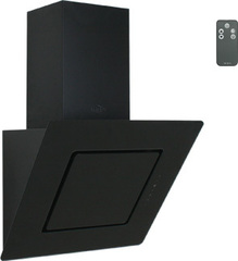 Вытяжка MBS Camellia 160 Black