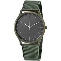 Мужские часы Skagen SKW6425