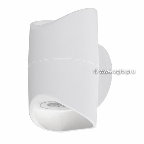 Уличный светильник Eglo ABRANTES 95075