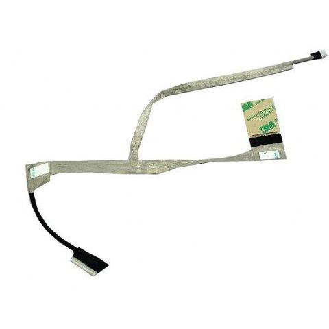 Шлейф для матрицы Acer Aspire 5536 LCD