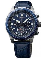 Мужские часы Seiko SSC609P1