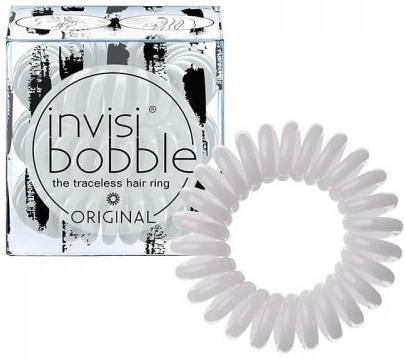 Invisibobble ORIGINAL Smokey Eye резинка для волос