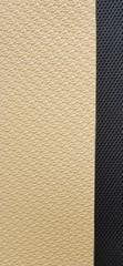 Микропористая резина 5 мм , цвет Бежевый, 40*25 см