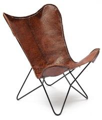 Кресло Ньютон (Newton) 3034