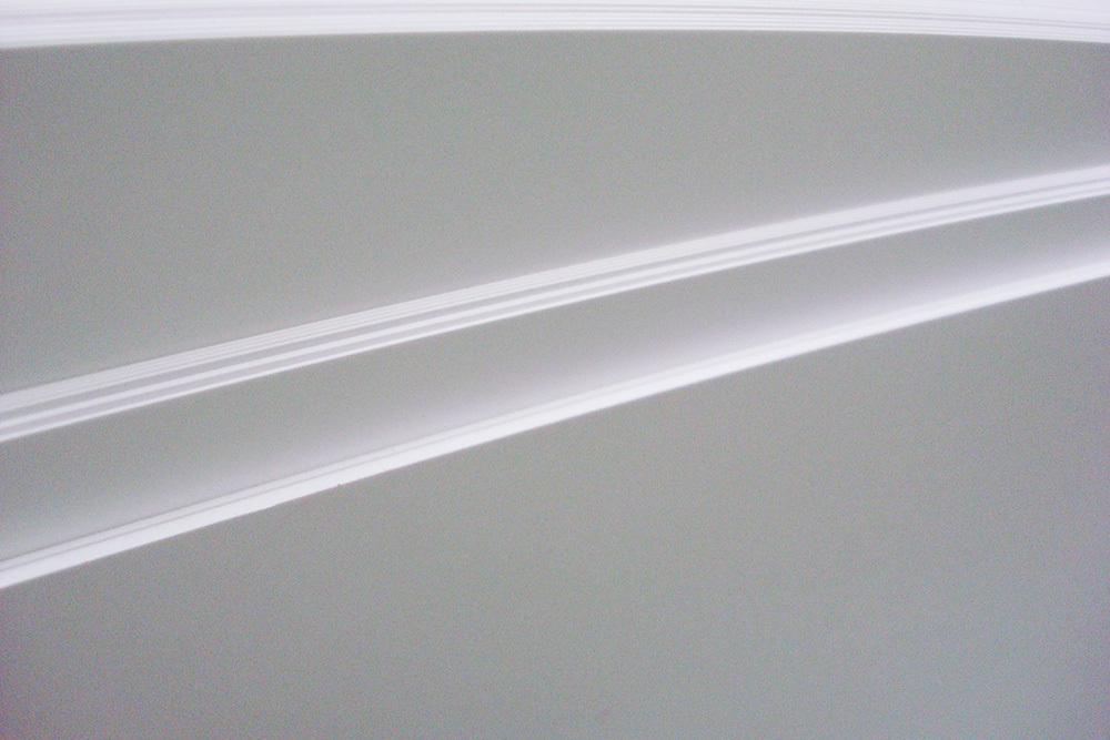 Кардсток белый 240 гр 30х30